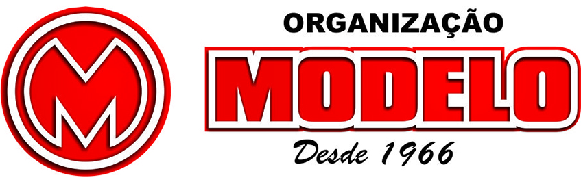 Modelo - Despachante
